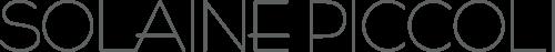 Logo-Solaine