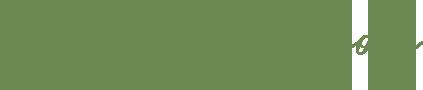 julia-verde
